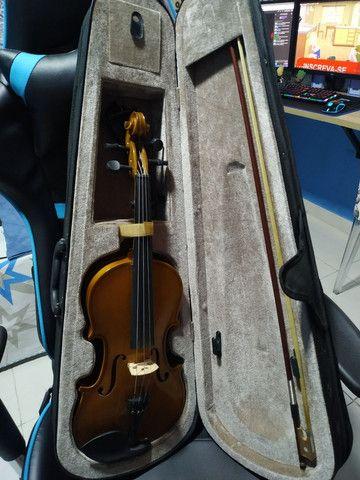 Violino Dominante Orchestral - Foto 5