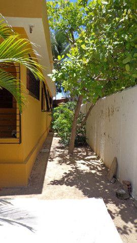 Excelente Casa em Itamaracá - Foto 8