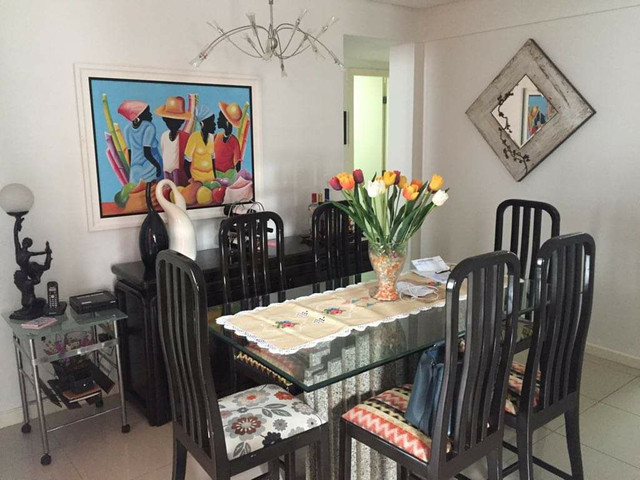Excelente apartamento no bairro Jardim Vitória. Financia - Foto 3
