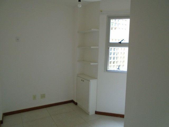 V 0125 RC 3 quartos, suíte, todo em porcelanato - Foto 15