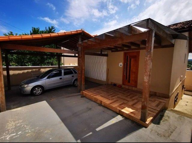 Vendo Casa 3 quartos próxima ao centro de Maricá  - Foto 16