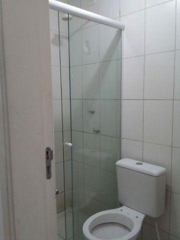 Apartamento oitizeiro Jardim planalto  - Foto 2
