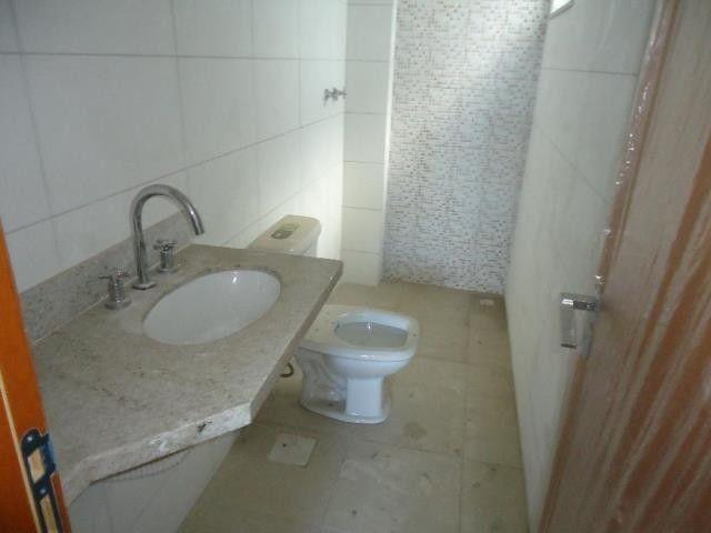 Apartamento à venda com 2 dormitórios em Bom pastor, Juiz de fora cod:12754 - Foto 20
