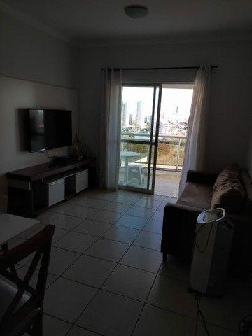 Edifício portal de Cuiabá - 3 Dormitórios sendo 1 suíte  - Foto 13