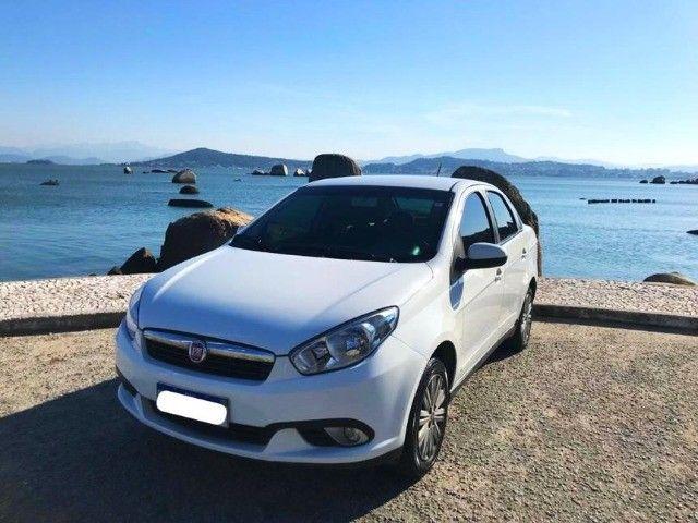 Promoção - Aluguel de Carros com GNV a partir de R$ 450,00 por semana - Foto 17