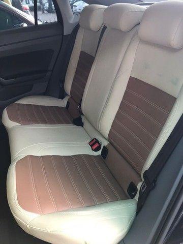 Virtus Comfort TSI Aut - 2019 - R$ 85.900,00  - Foto 9
