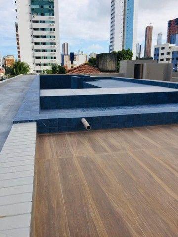 Ótima opção em Manaíra com 03 quartos e área de lazer completa!! - Foto 11