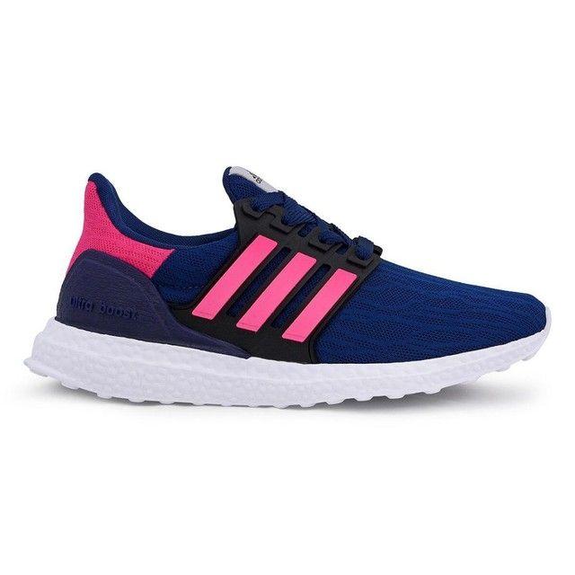 Sapato Adidas unisex