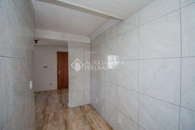 Apartamento para alugar com 2 dormitórios em Lomba do pinheiro, Porto alegre cod:332555 - Foto 7