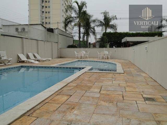Cuiabá - Apartamento Padrão - Centro Sul - Foto 17