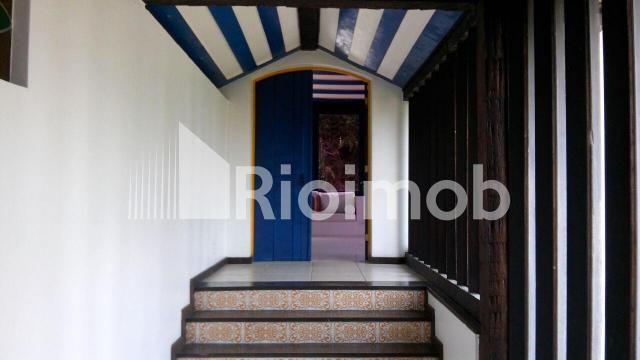 Casa à venda com 4 dormitórios em Armação dos búzios, Armação dos búzios cod:5186 - Foto 10