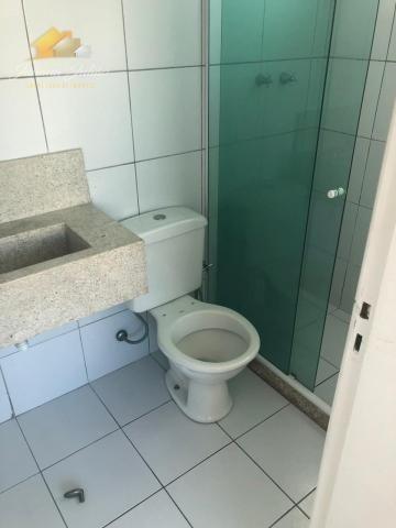 Casa duplex a venda em Costazul, Rio das Ostras. - Foto 9