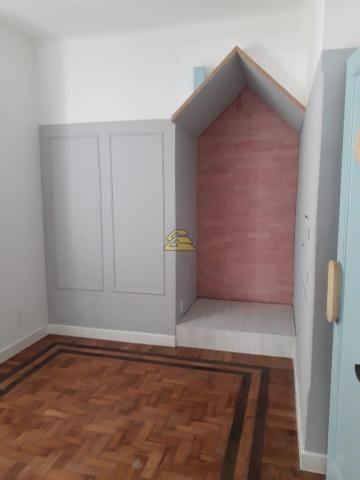 Casa à venda com 5 dormitórios em Jardim botânico, Rio de janeiro cod:SCV3092M - Foto 10