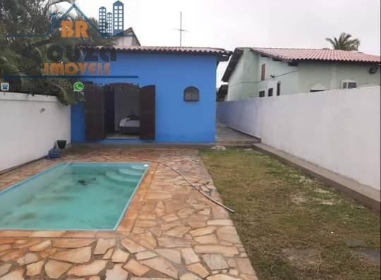 Casa Linear para Venda em Jardim Atlântico Oeste Maricá-RJ - Foto 8