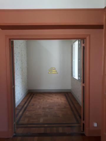 Casa à venda com 5 dormitórios em Jardim botânico, Rio de janeiro cod:SCV3092M - Foto 14