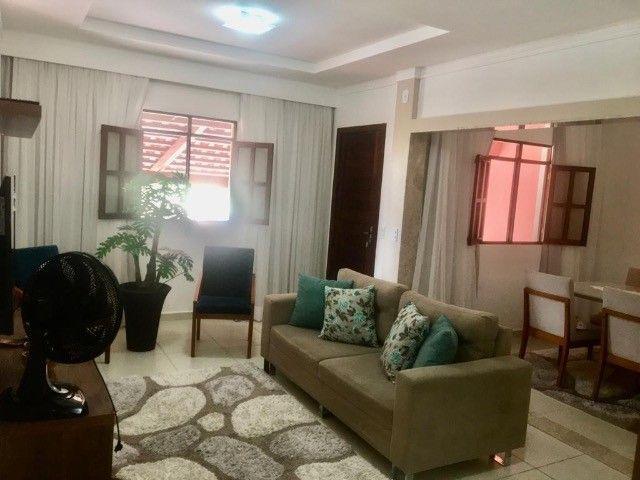 Casa em Patos - PB Duplex condomínio Português de 250 para 230 mil - Foto 10