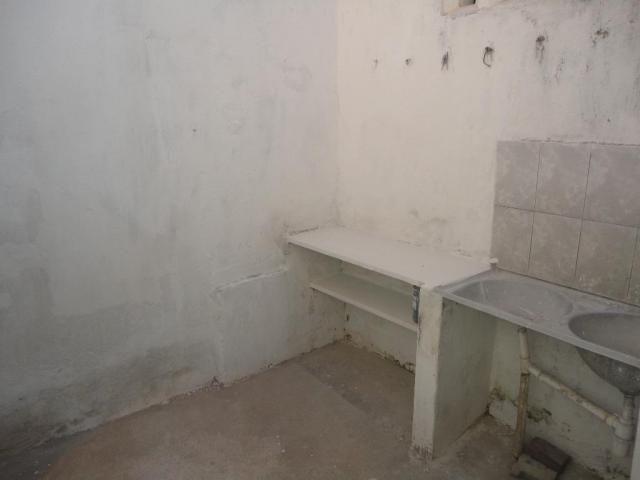Casa para alugar com 2 dormitórios em Benfica, Fortaleza cod:CA0063 - Foto 15