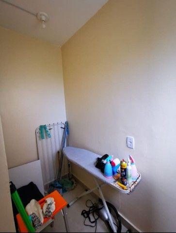 Vendo Casa 3 quartos próxima ao centro de Maricá  - Foto 5