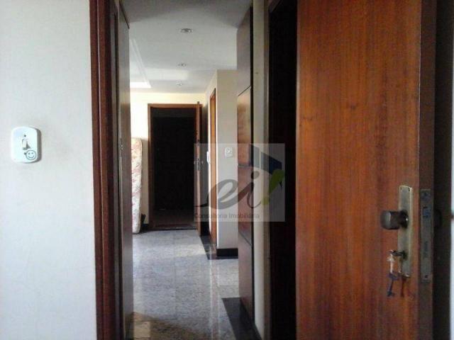Apartamento com 2 dormitórios à venda, 75 m² por R$ 299.000,00 - Santa Rosa - Belo Horizon - Foto 9