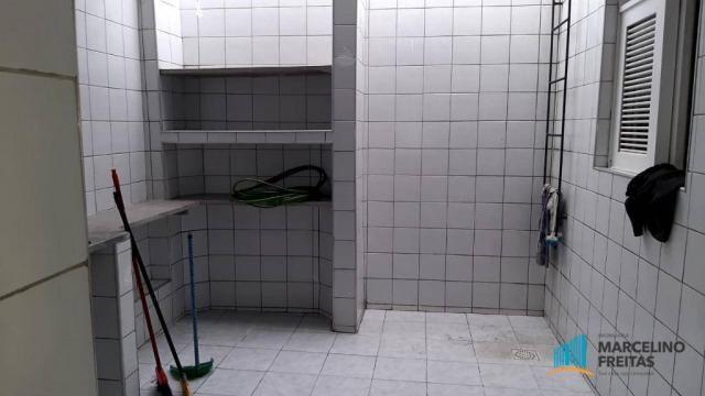 Excelente Casa Duplex no Benfica - Foto 3
