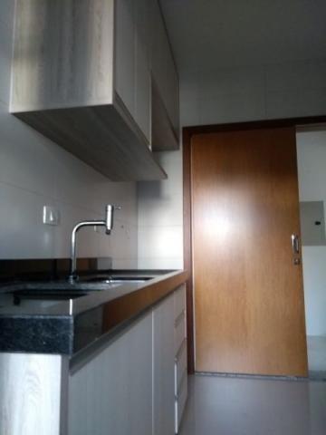 8011 | Apartamento para alugar com 2 quartos em ZONA 07, MARINGÁ - Foto 10