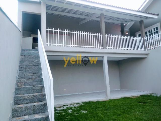 Casa de vila à venda em Jardim rosa helena, Igaratá cod:CA-2411 - Foto 11