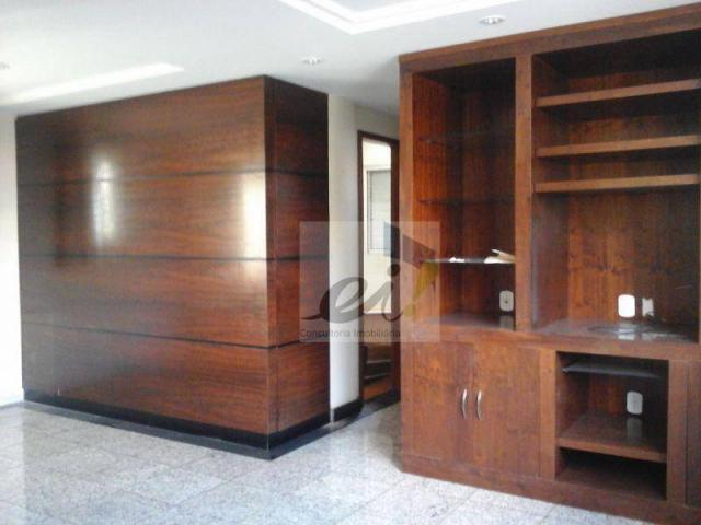 Apartamento com 2 dormitórios à venda, 75 m² por R$ 299.000,00 - Santa Rosa - Belo Horizon - Foto 11