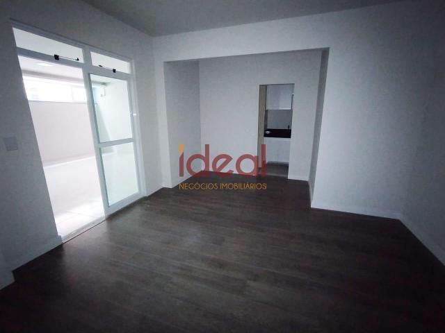 Sala para aluguel, 1 vaga, Vereda do Bosque - Viçosa/MG - Foto 12