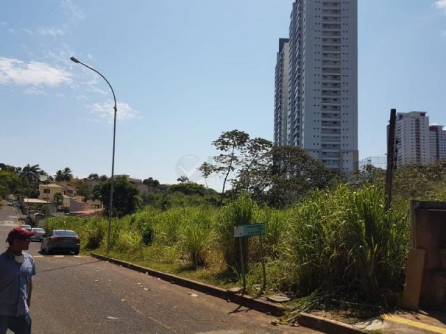 Terreno à venda 1.100m² - Colina B1 - Patamares - Foto 6