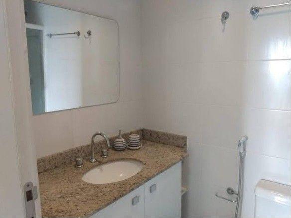 Apartamento  á venda no Recreio com 3 quartos-94m2.  - Foto 8
