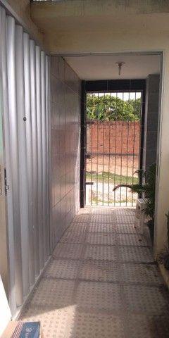 Alugo casa em Cosme e Damião  - Foto 12