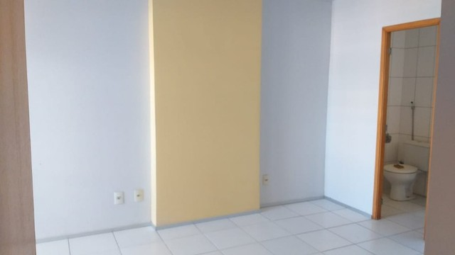 Alugo Excelente Apartamento 3 Quartos 2 Vagas Nascente 92m² - Renascença - Foto 14