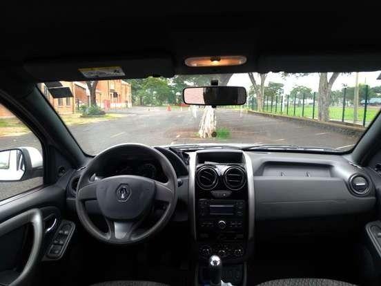 Duster - Renault - Ágio  - Foto 6