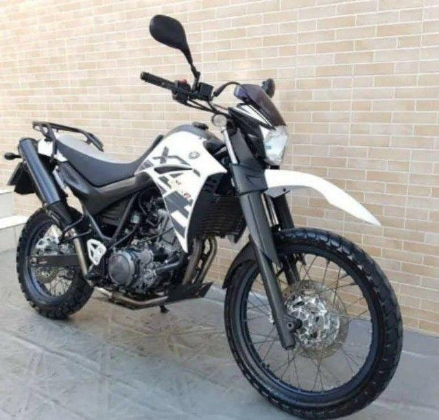 XT 660 - Foto 5