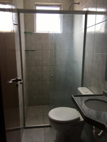 Apartamento para venda 2 quarto(s) maraponga fortaleza - AP120 - Foto 7