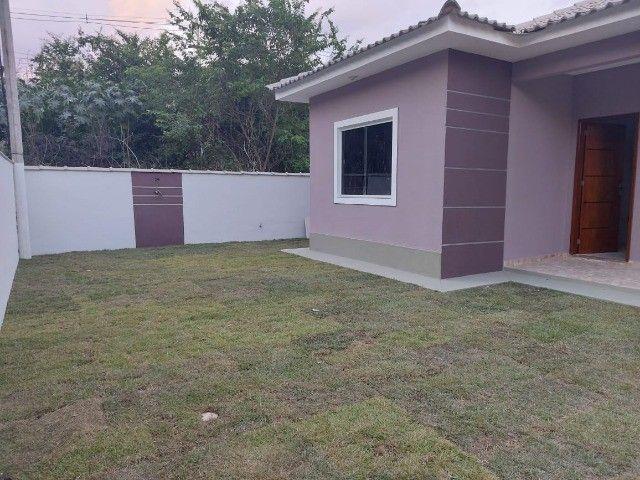 Casa em Itaipuaçu!!! - Foto 2