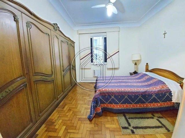 Apartamento à venda com 5 dormitórios em Copacabana, Rio de janeiro cod:858330 - Foto 18