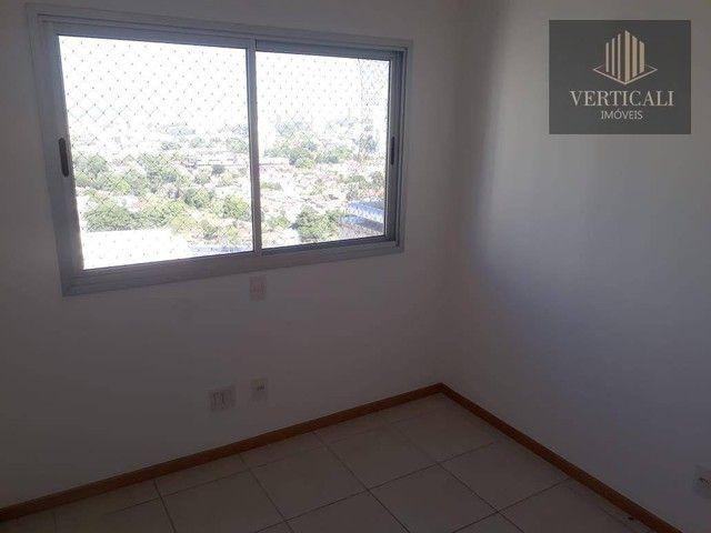 Cuiabá - Apartamento Padrão - Consil - Foto 12