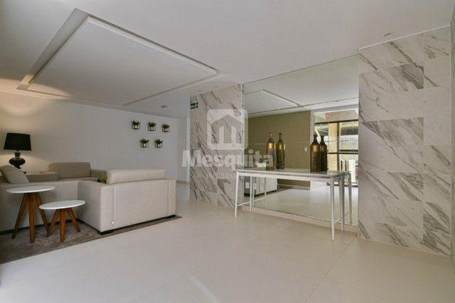 Apartamento em Tambauzinho 02 Quartos sendo 01 Suíte 64m² Excelente local - Foto 15