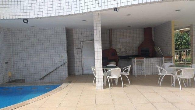 Alugo Excelente Apartamento 3 Quartos 2 Vagas Nascente 92m² - Renascença - Foto 16