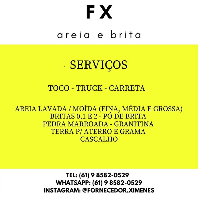 Disque terra para aterro - FX FORNECEDORA - Foto 2
