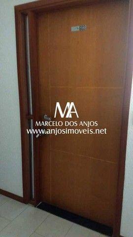 Edifício Puerto Manzano, Apt. 603 - Foto 7