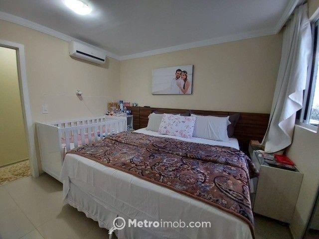 Apartamento com 3 quartos à venda, 82 m² por R$ 650.000 - Jardim Renascença - mn - Foto 3