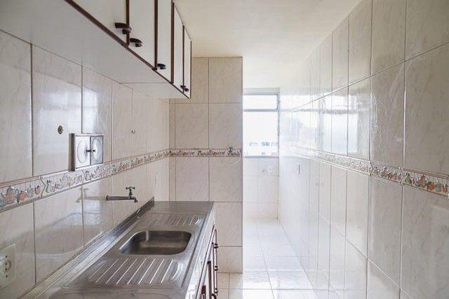 Conheça esse maravilhoso apartamento na melhor localização da Freguesia! - Foto 20