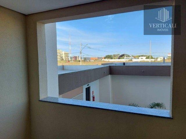 Cuiabá - Apartamento Padrão - Morada do Ouro - Foto 4
