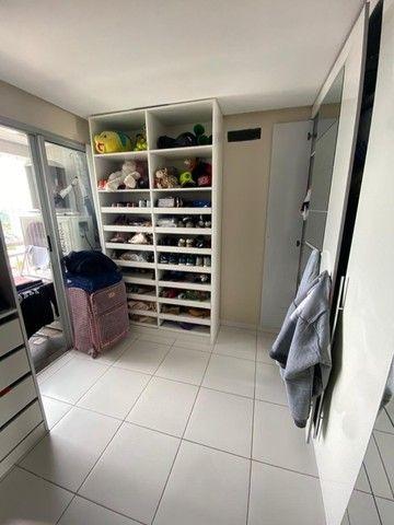 Vende ou troca apartamento por casa - Foto 5