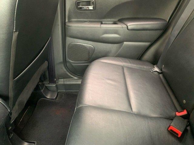 Asx AWD 2013 - Todas revisões na Mitsubishi  - Foto 6