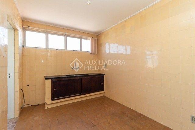 Apartamento para alugar com 3 dormitórios em Santana, Porto alegre cod:333597 - Foto 4