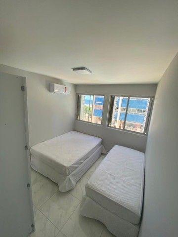 G Ótimo apartamento 2/4 em Taguatinga  - Foto 2