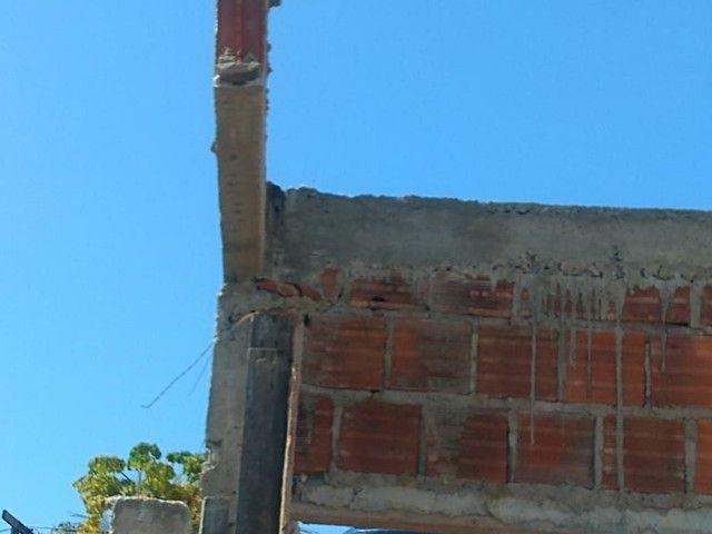Box em construção  - Foto 6